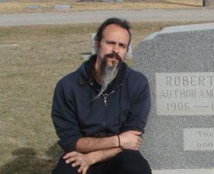 Gonzalo Rodriguez - Historia y cultura guerrera