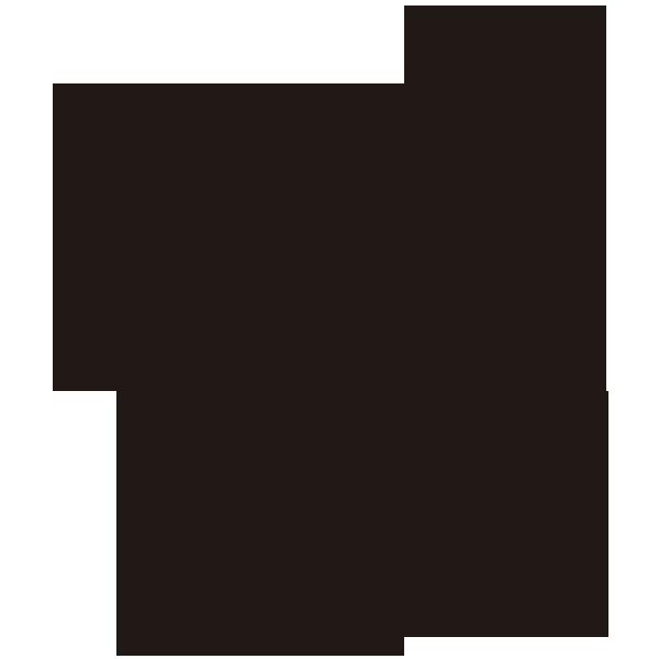lobo-gonzalo-blanco | El Aullido del Lobo