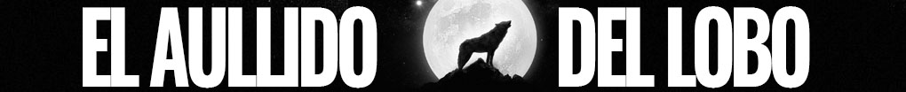 El aullido del lobo - Canal de entrevistas