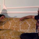 Alejandro-La vida en pareja.