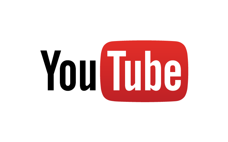 El Aullido del Lobo Canal YouTube