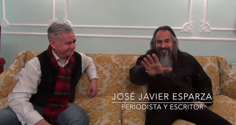EADL-Jose_Javier_Esparza