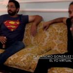 Neuras modernas, el yo virtual con Alejandro
