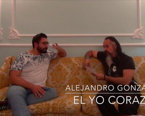 NEURAS MODERNAS: EL YO CORAZA.