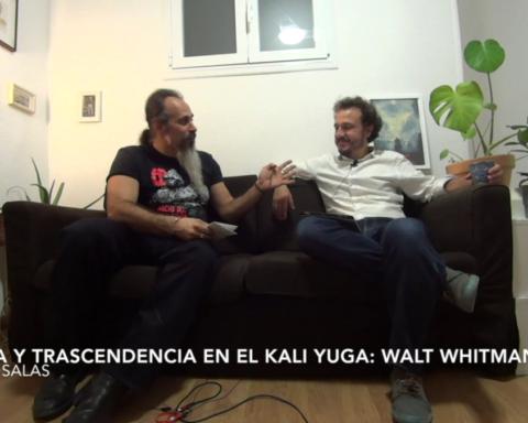 Walt_Whitman_Miguel_Salas
