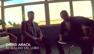 RICHARD WAGNER Y EL ANILLO DEL NIBELUNGO